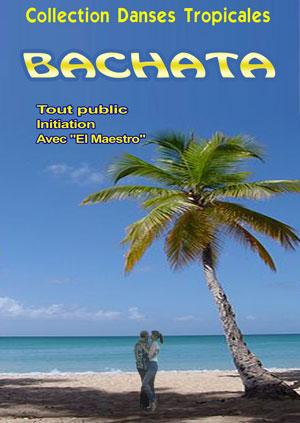 videos-bachata100