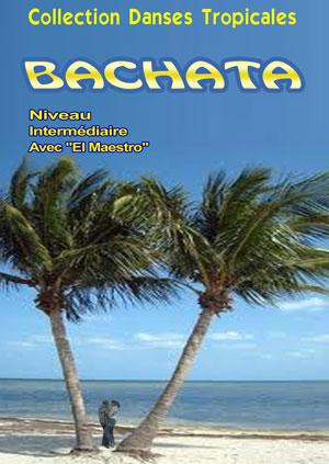 videos-bachata200