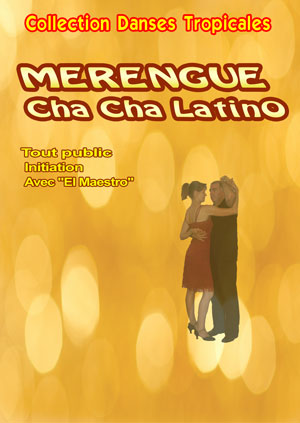 videos-danse-merengue100