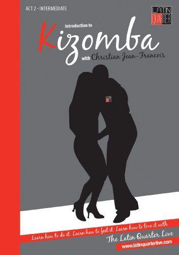 kizomba-act2