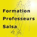 Formation Salsa