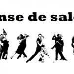 danses salon