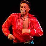 Eddie-Torres professeur salsa