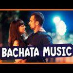 musique bachata
