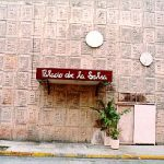 palacio de la salsa à cuba