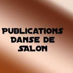 publications danse de salon
