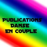 publications danser en couple