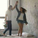 savoir guider danse couple
